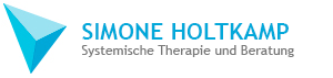 SIMONE HOLTKAMP – Systemische Familientherapeutin