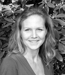 Simone Holtkamp